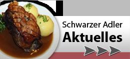 Aktuelles-Schwarzer-Adler