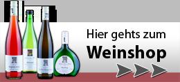 Banner-Schwarzer-Adler